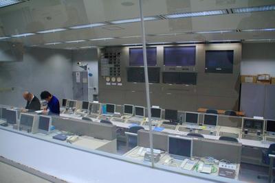 20101124_004197.JPG