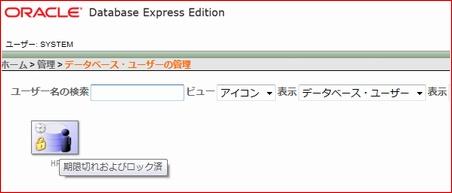 OracelXE_HR_4.jpg