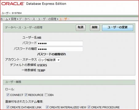 OracelXE_HR_5.jpg