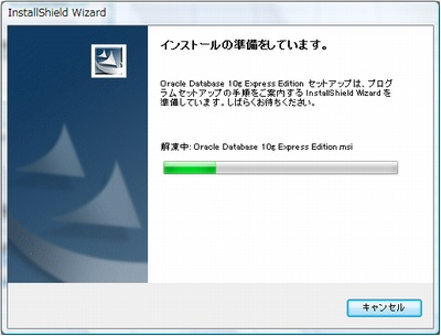 OracleXE_11.jpg