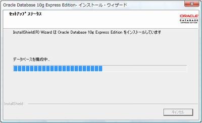 OracleXE_17.jpg