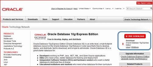OracleXE_3.jpg