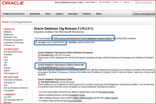 OracleXE_5.jpg