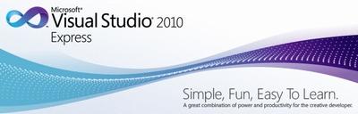 VSE2010.jpg