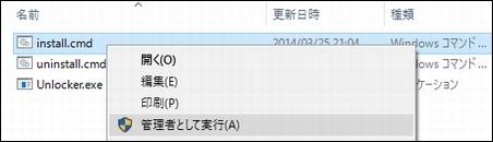 macosx1.jpg