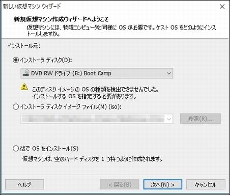 macosx3.jpg