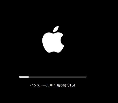 macosx38.jpg