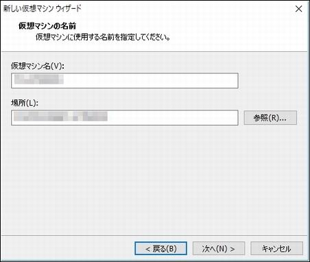 macosx5.jpg